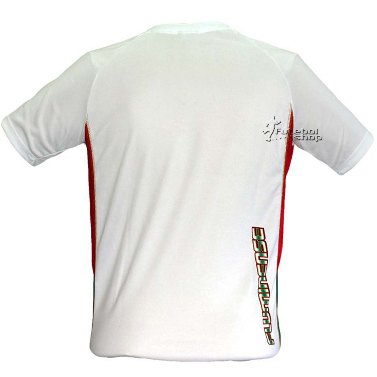 Camisa do Fluminense Braziline Voxx
