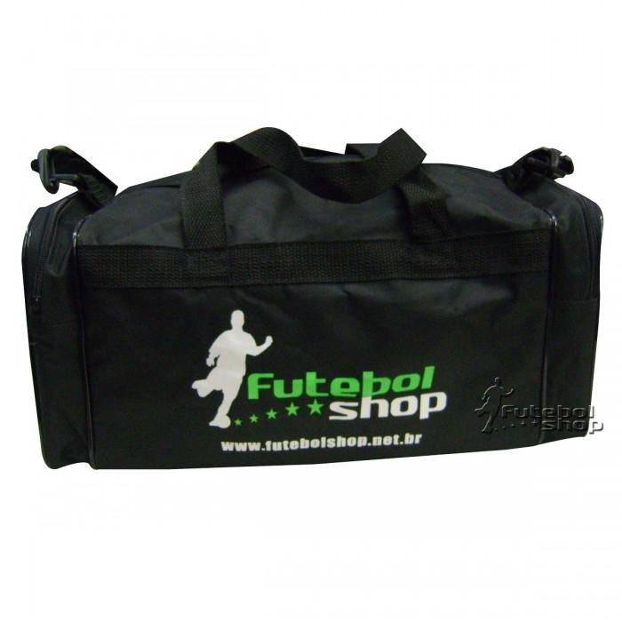 d1ae074c60fb8 Bolsa Esportiva Fenix Futebol Shop - FUTEBOL SHOP ...
