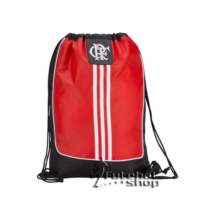 Gymbag Flamengo - D86147