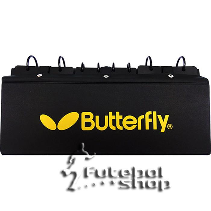 Marcador de Pontos - Placar de Mesa Butterfly