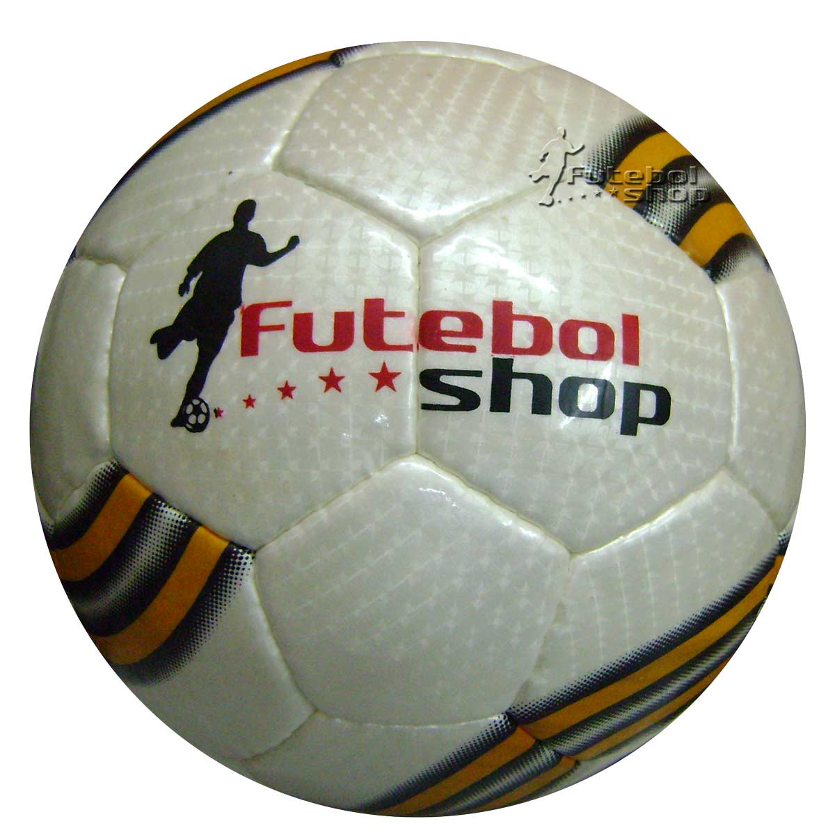 1980a4f1977d2 Bola Futsal GS100 Sub 11 Costurada Futebol Shop