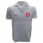 Camisa Polo Internacional - IN99002V