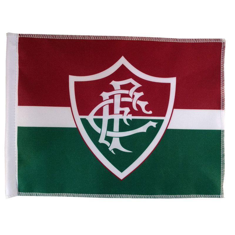 Bandeira de Mesa do Fluminense