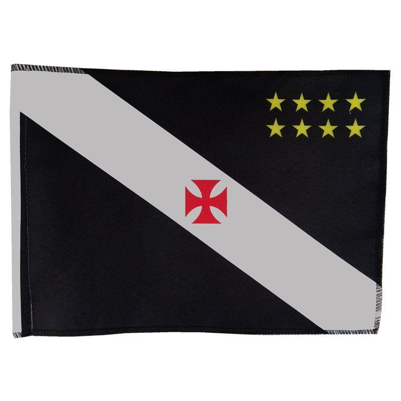 Bandeira de Mesa do Vasco da Gama