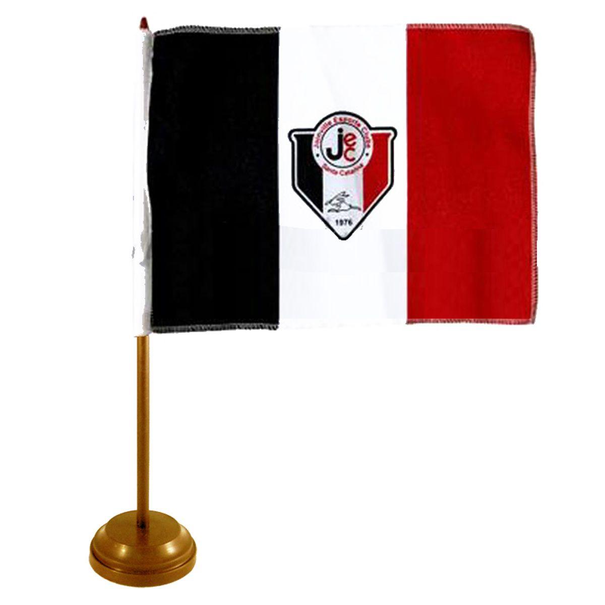 Bandeira de Mesa Joinville