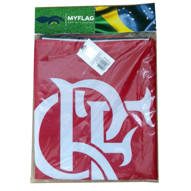 Bandeira do Flamengo