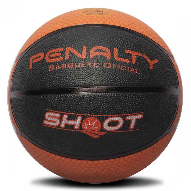 Bola de Basquete Penalty Shoot VI - 5301449600