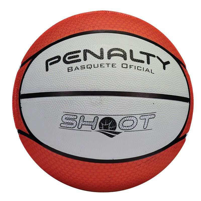 Bola de Basquete Penalty Shoot VI - 530144