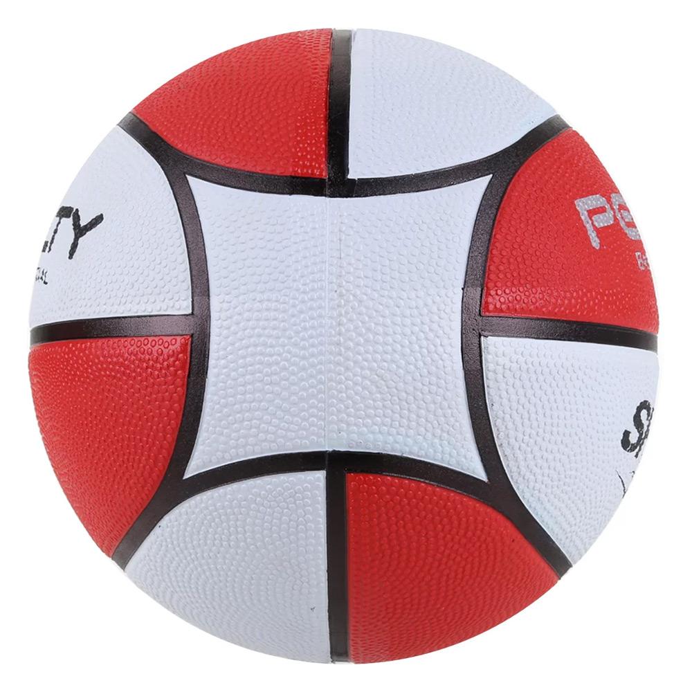 Bola de Basquete Penalty Shoot X - 530150