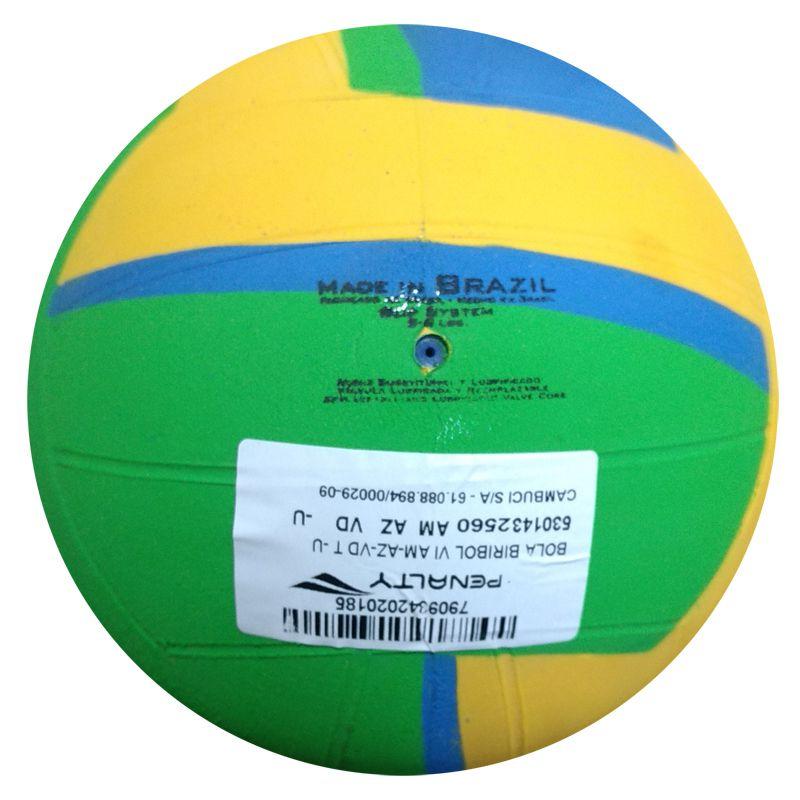 Bola de Biribol Vi Penalty - 530143