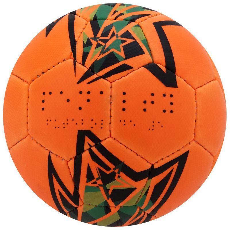 Bola Futebol de 5 Com Guizo Penalty - 510434