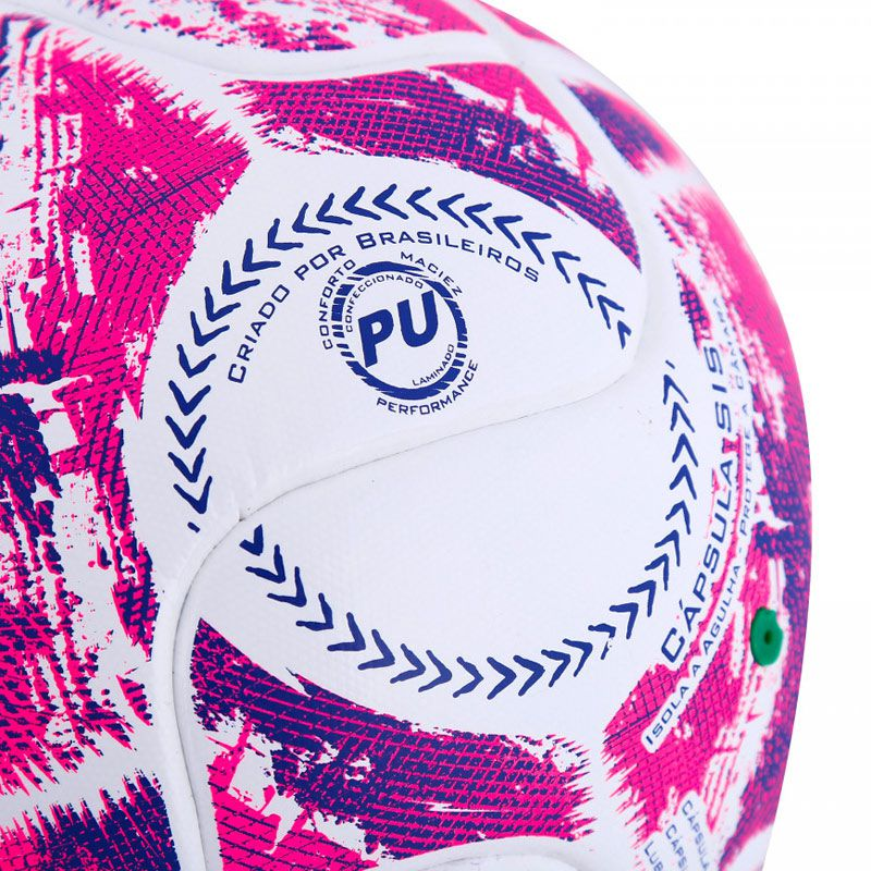 ... Bola Futsal Penalty Max 100 Termotec IX 541547-1565 - FUTEBOL SHOP a7022163fb202