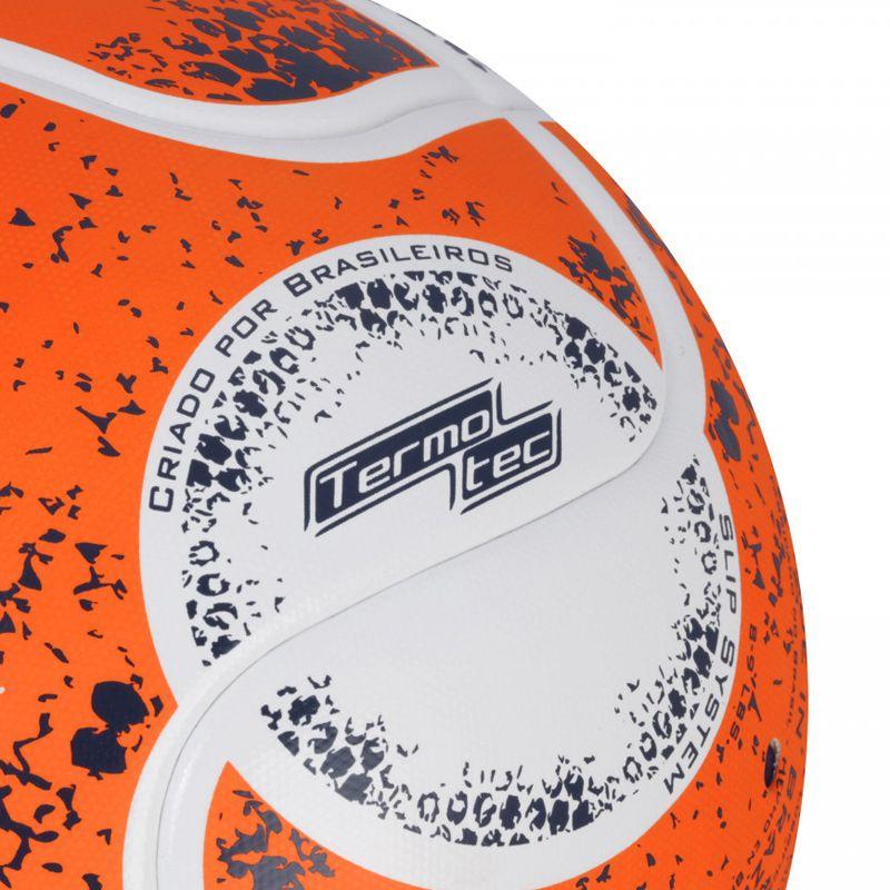 Bola Futsal Penalty Max 200 Termotec VIII 541486-1461