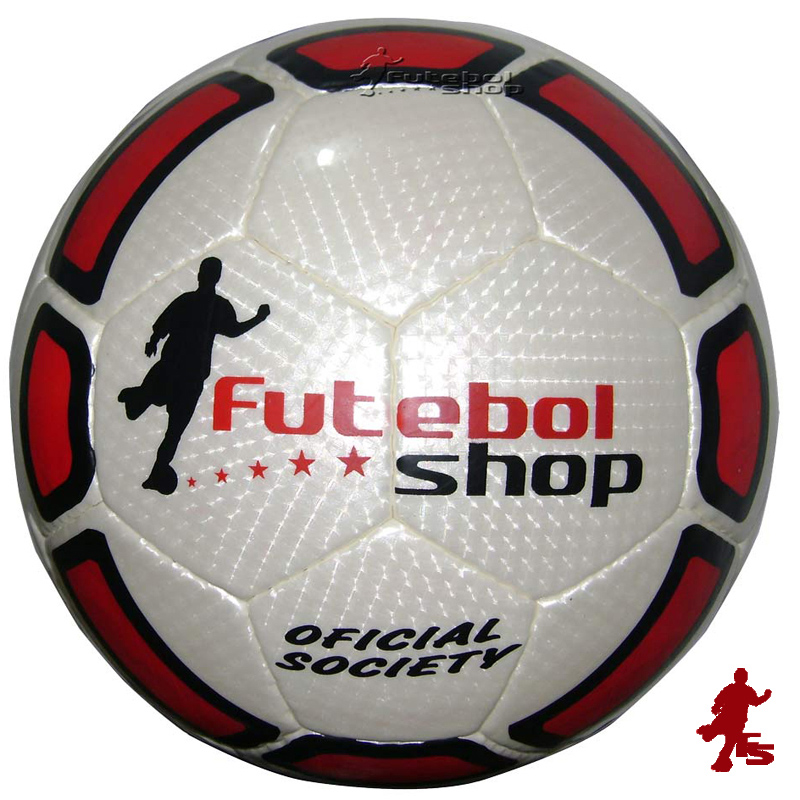 Bola Society Viper Futebol Shop - GR170