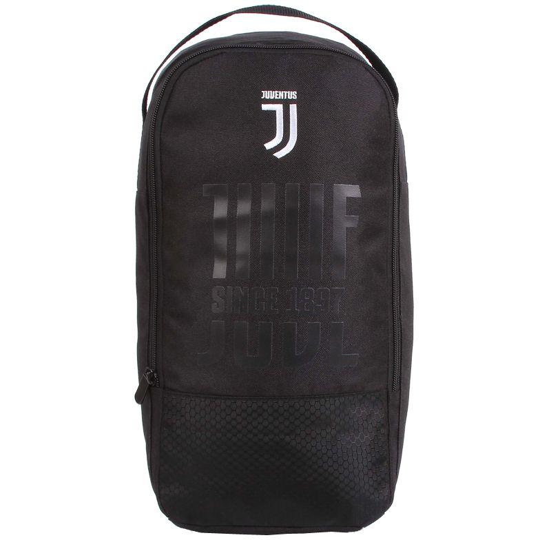 Bolsa Porta Chuteira Juventus - 49160