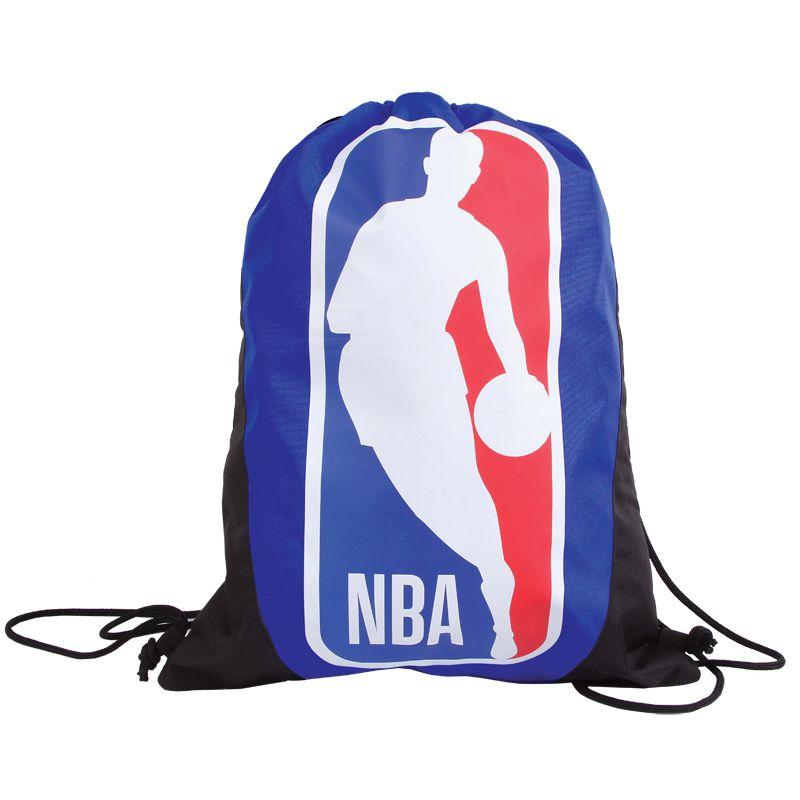 Bolsa Saco C/ Alças da NBA - Gymbag - 49197