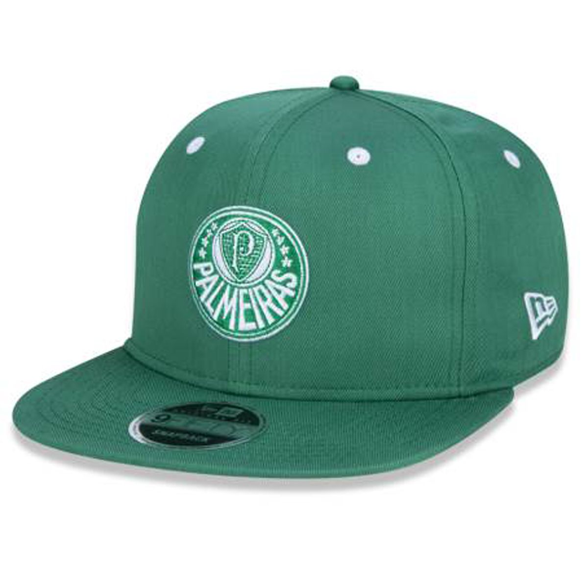 Boné do Palmeiras New Era 9Fifty NEV20BON093