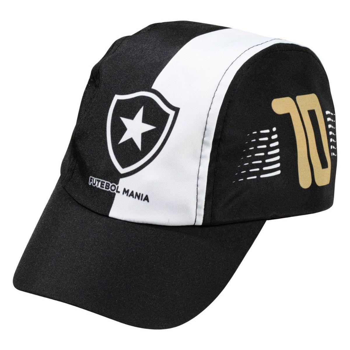 Boné Infantil do Botafogo - 265S