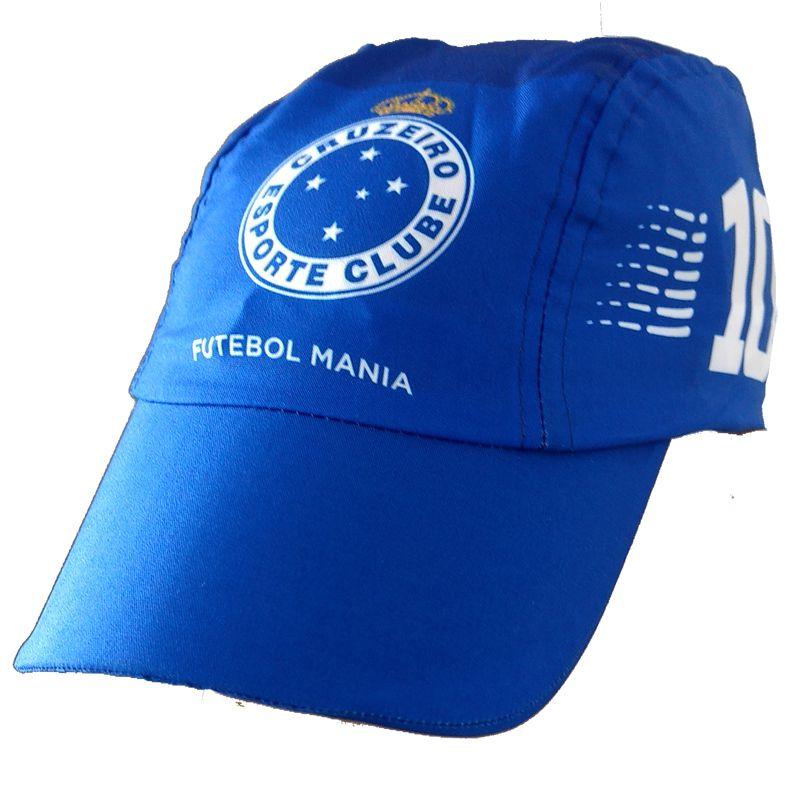 Boné Infantil do Cruzeiro - 265S
