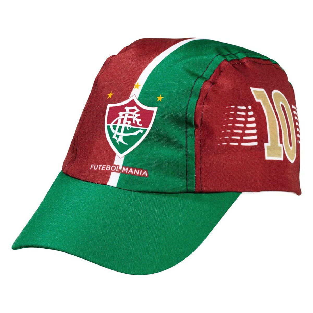 Boné Infantil do Fluminense - 265S