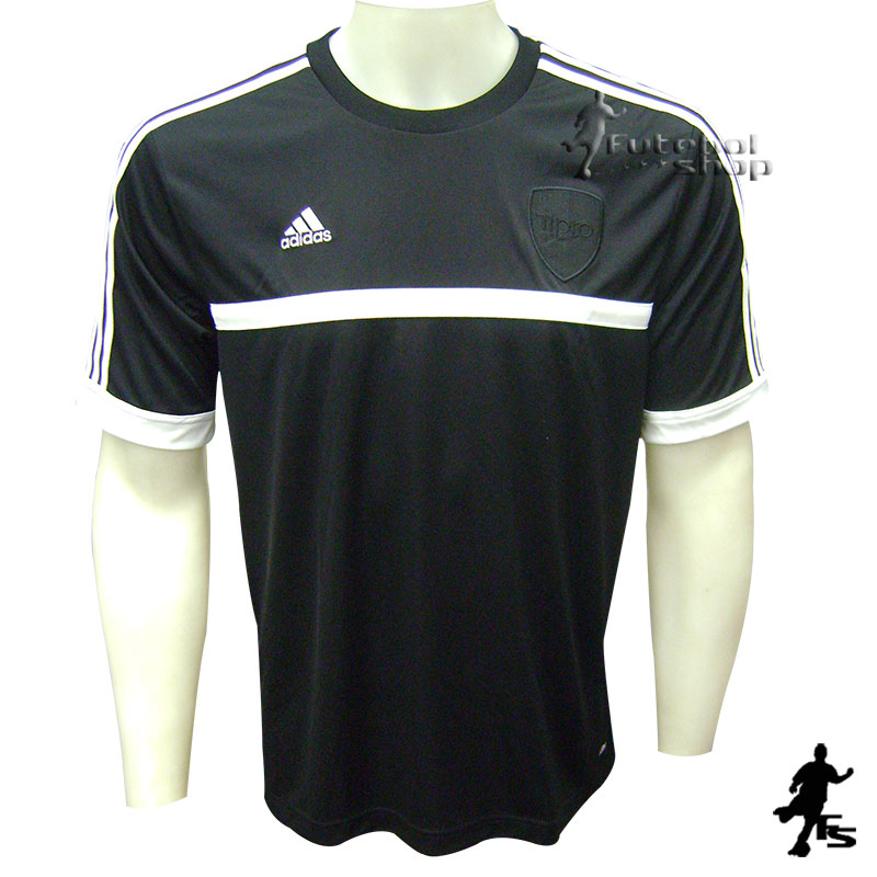 Camisa Adidas 11PRO CL - W55685