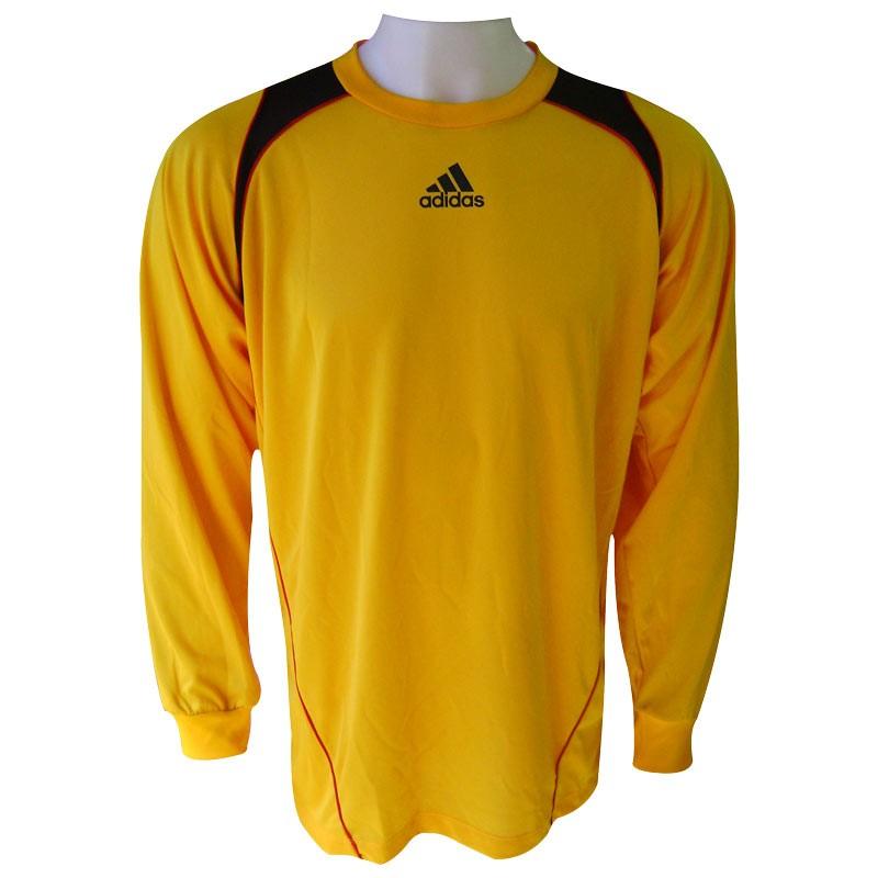 Camisa Adidas de Goleiro Parada - 808740