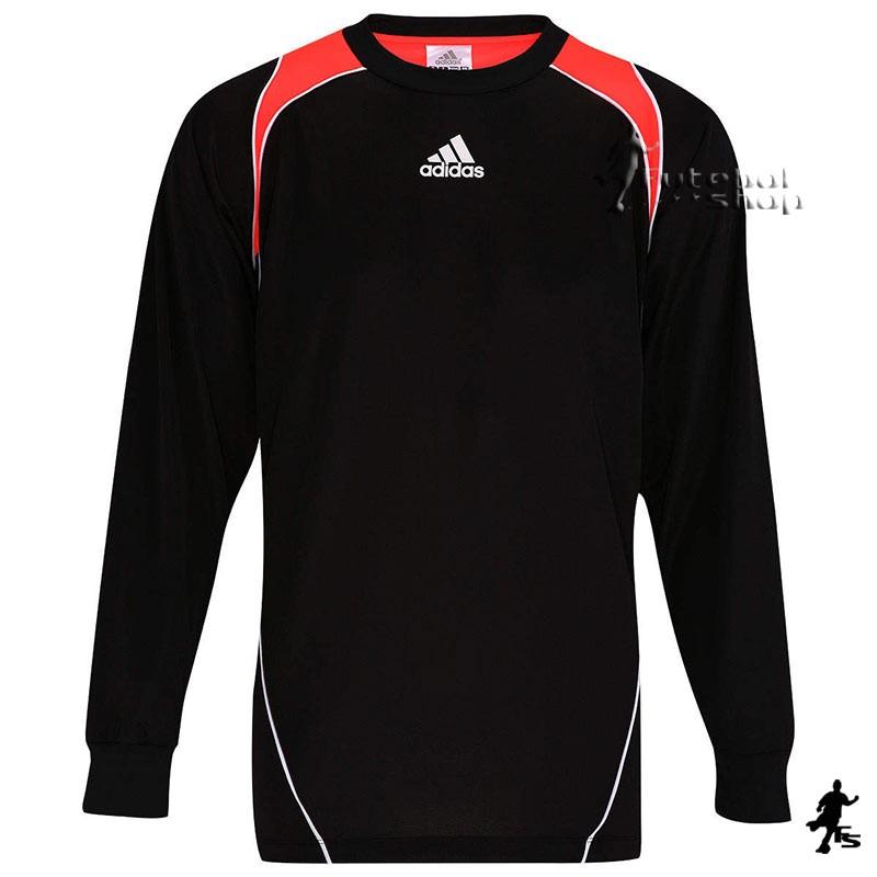 Camisa Adidas de Goleiro Parada - 808741