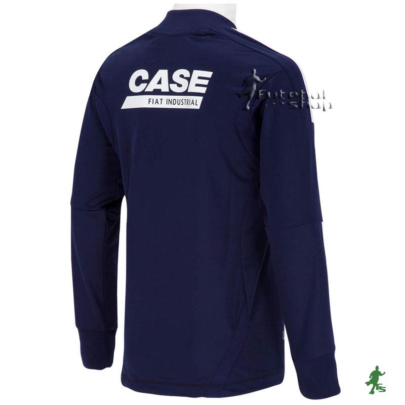 ca218b6912fa8 Camisa Adidas do Palmeiras GK 1 Infantil - V89045