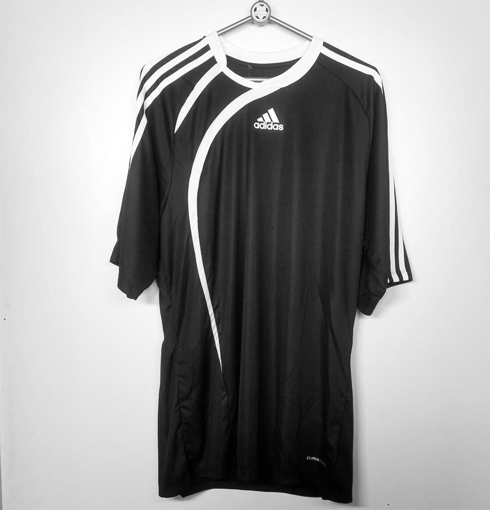 Camisa Adidas Tiro - 891622