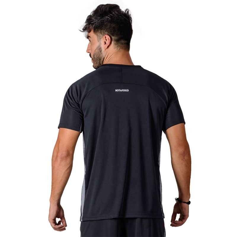 8aece47802 ... Camisa do Botafogo Upper Adulto - FUTEBOL SHOP