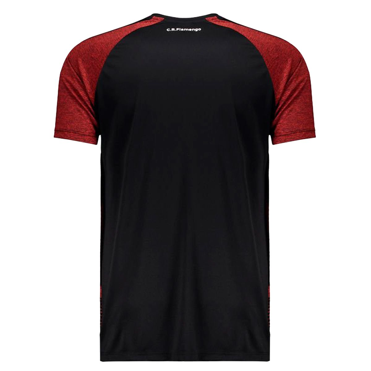 Camisa do Flamengo Motion