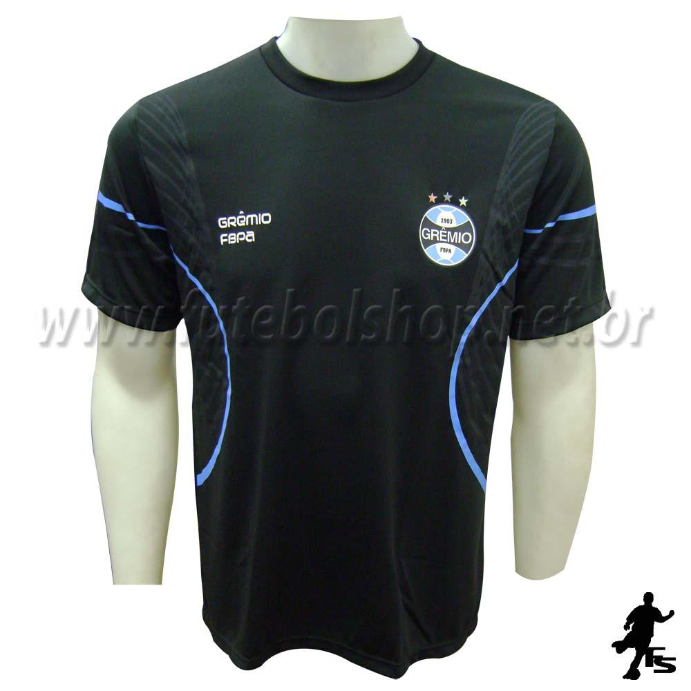 Camisa do Grêmio Braziline Need