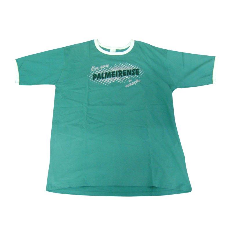 Camisa do Palmeiras Torcedor - IT147C