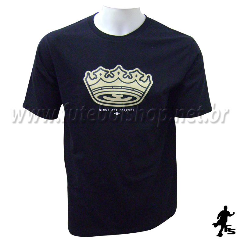 Camisa do Santos SportWear Kings- U5069