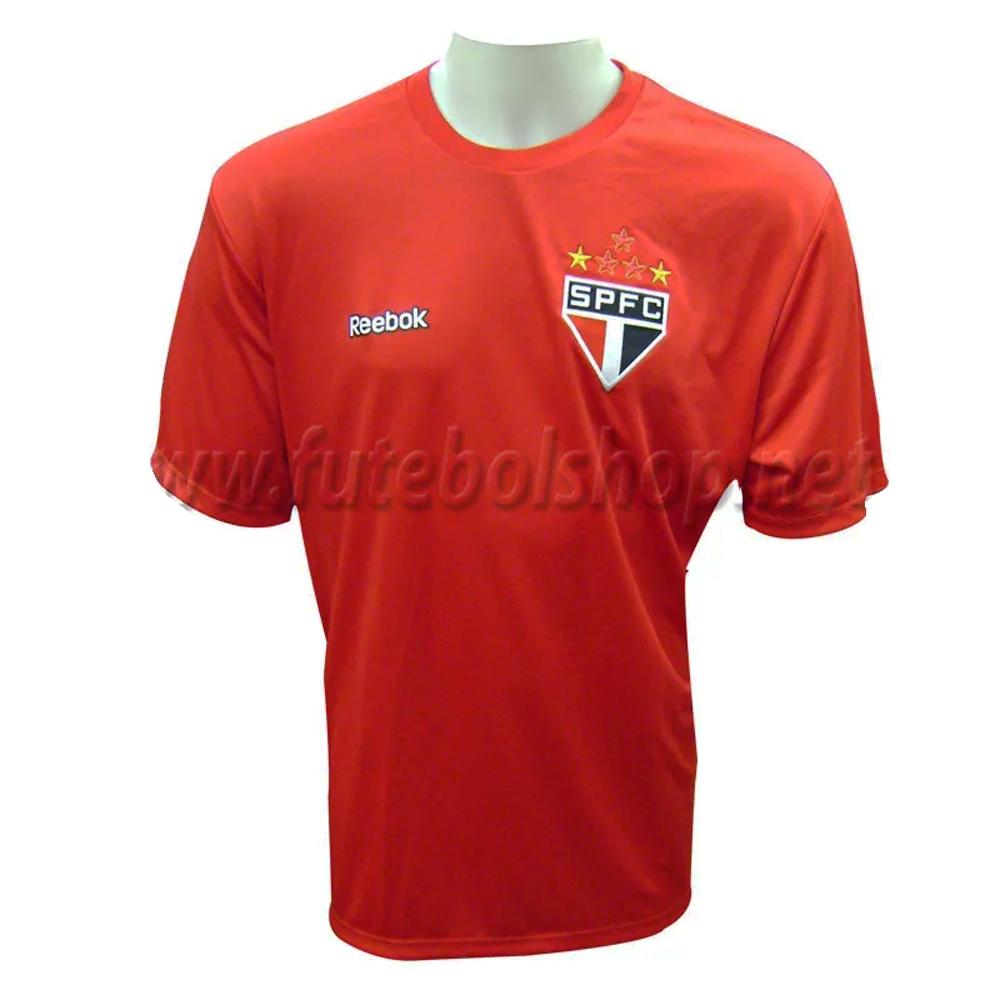 Camisa do São Paulo SP16061V