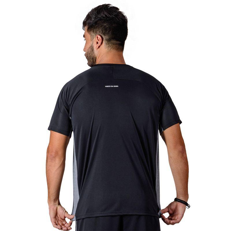 Camisa do Vasco da Gama Upper Adulto