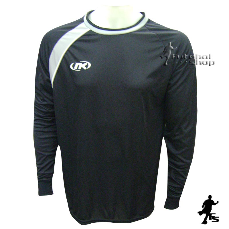 Camisa Goleiro Nakal Bari - 1016