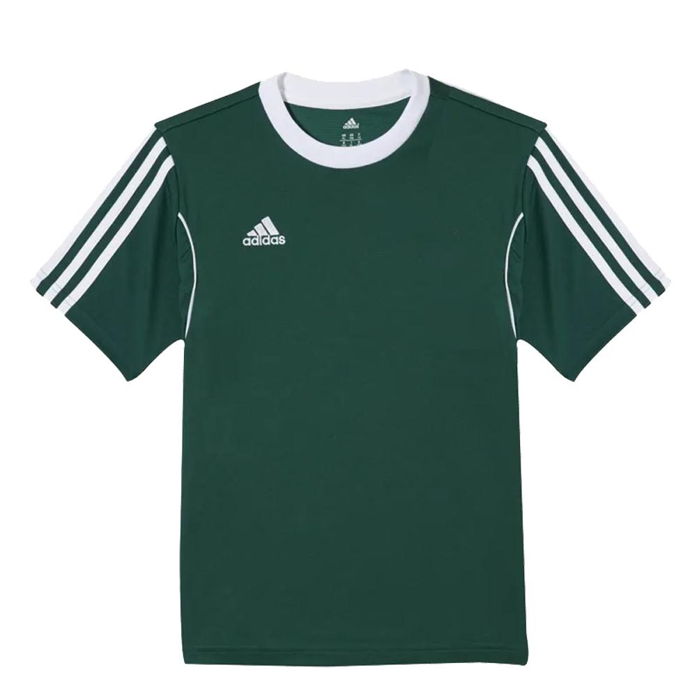 Camisa Infantil Adidas Squadra 13 - Z36465