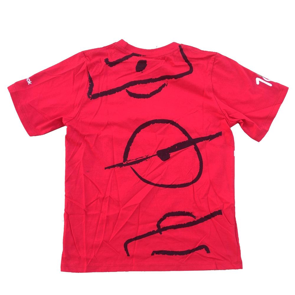 Camisa Infantil do São Paulo Kids Player SP96031V