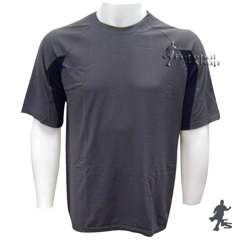 Camisa Lupo Orlando Manga Curta - 70011- 01
