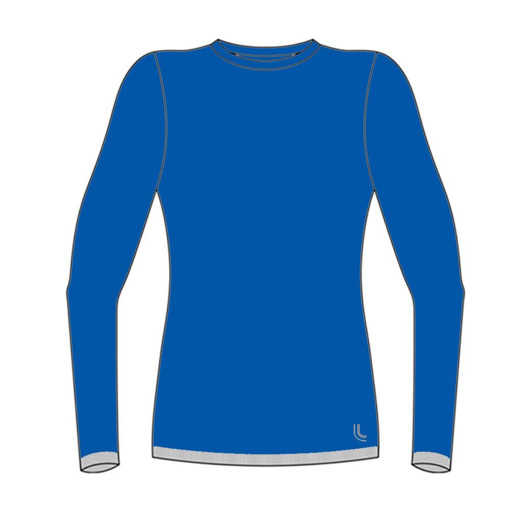 Camisa Masculina Lupo UV Protection UV50+ 70632-001
