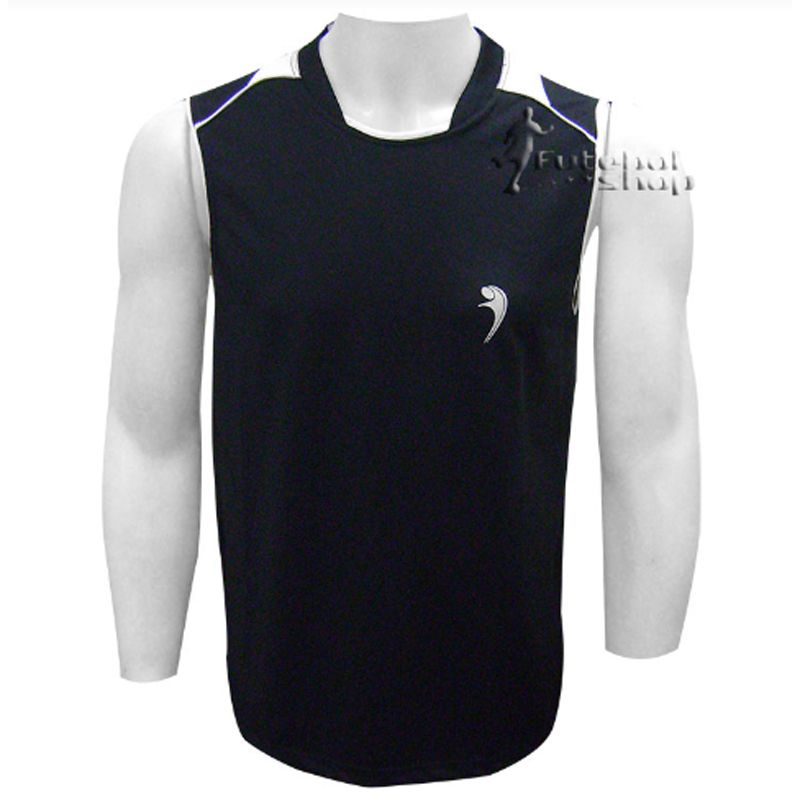 Camisa Masculina Regata Alto Giro - 05716