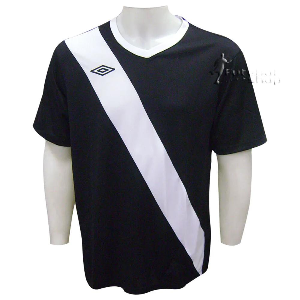 Camisa Masculina Umbro Fast - 2T00007