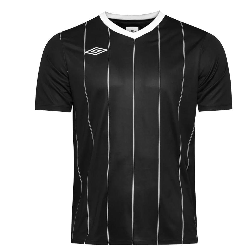 Camisa Masculina Umbro Northman - 2T00009