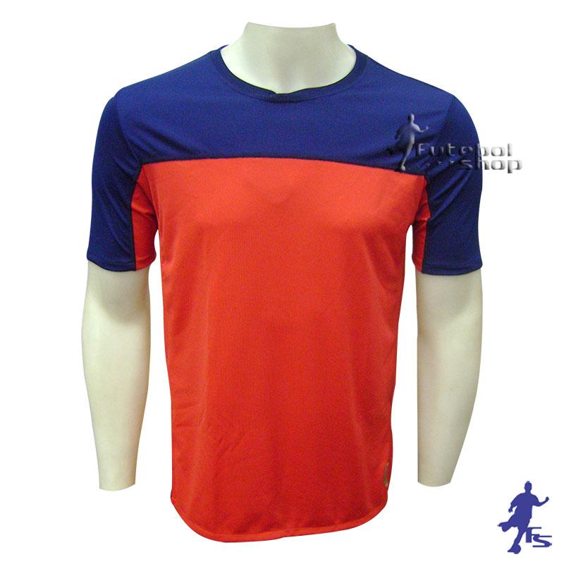 Camisa Mash Aqua Dry - CE06