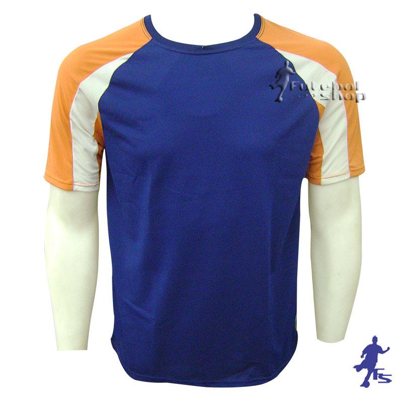 Camisa Mash Aqua Dry - CE09
