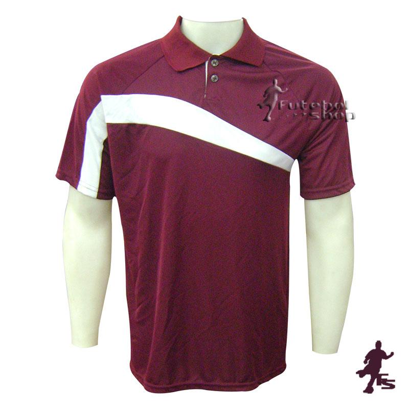 Camisa Nakal Viagem Proença - 1014