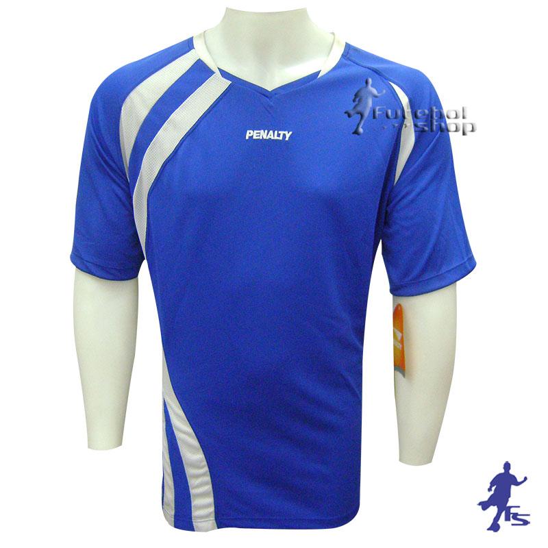 Camisa Penalty Max Viento - 301237