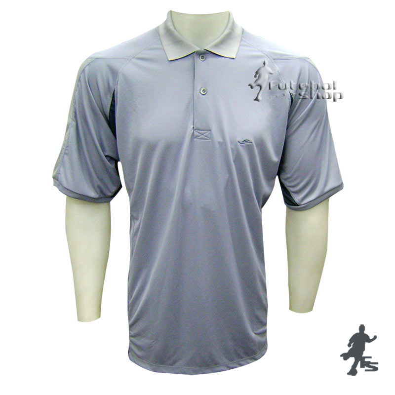 8d40b83c78 Camisa Polo Elite Sunrise - 125107 - FUTEBOL SHOP