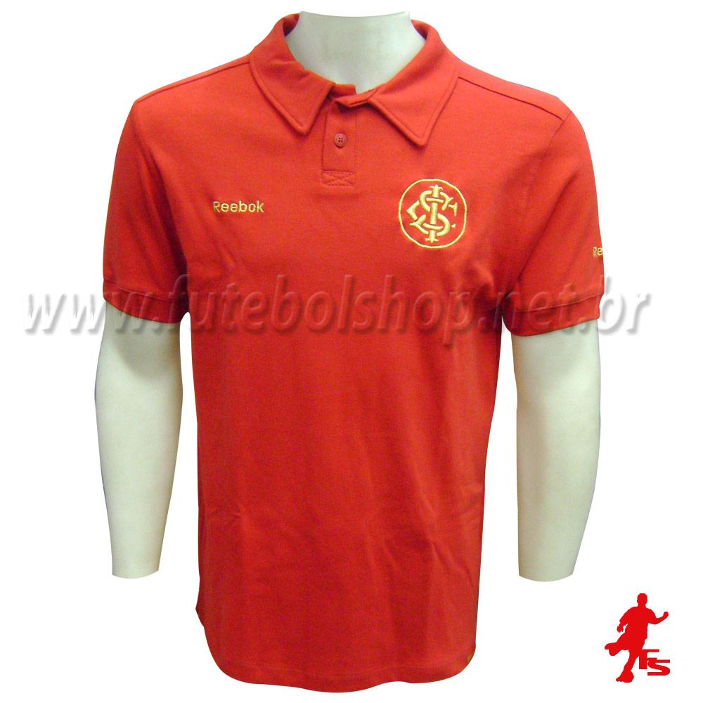 Camisa Polo Internacional Mundial - IN99001V